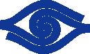 Krajské stredisko ÚNSS Bratislava Logo
